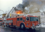 New Illinois Fire Truck web... - last post by sparky