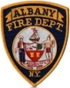 Fully involved vacant in Buffalo 4/5/13 - last post by FDNY 10-75