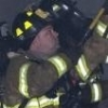 Delaware Fire stations - last post by Rob Pryor